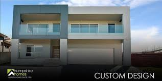 home design gallery home design gallery endearing local home designers home design ideas