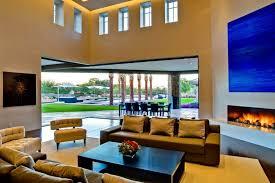 blogs on home design home design inspiration with well house design inspiration interior