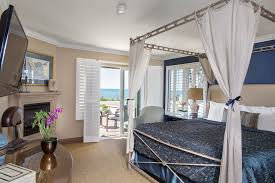 Dolphin Dolphin Small Bedroom Design Ideas Blue Dolphin Inn Updated 2017 Prices U0026 Hotel Reviews Cambria