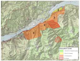 a map of oregon fires 2017 09 05 00 17 44 151 cdt jpeg