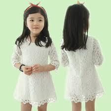 Online Buy Wholesale Teen Girls by Wholesale Teenage Girls Apparel Online Buy Best Teenage Girls