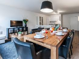 best price on amsterdam harbour apartments in amsterdam reviews