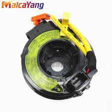 compare prices on spiral cable toyota corolla online shopping buy