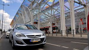 opel chile opel astra lpg without issue s gazeo com