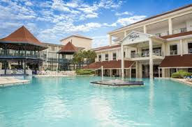9 best all inclusive resorts in bahamas u s news