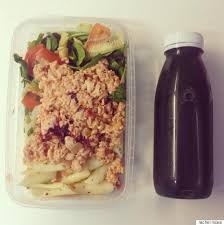 cuisine fitness fresh fitness food meal plan boosted my energy and helped me quit