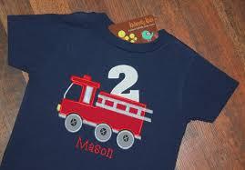 fire truck halloween basket fire truck birthday shirt firetruck birthday shirt boys