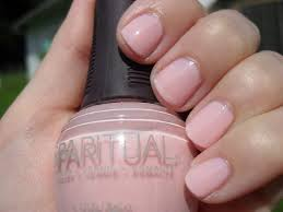 sparitual airhead beauty nail polish wishlist pinterest