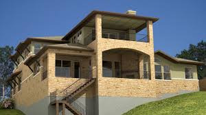 home elevation design software online home design software reviews kerala exterior collections views of
