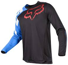 fox youth motocross gear fox racing youth 180 sabbath se jersey revzilla