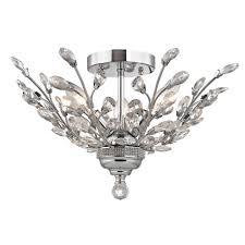 flush mount fluorescent kitchen lighting indoor ceiling lights flushmount u0026 semi flushmount destination