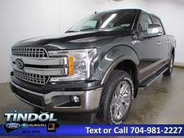 used ford roush f 150 nitemare 2017 for sale in gastonia nc 71443a