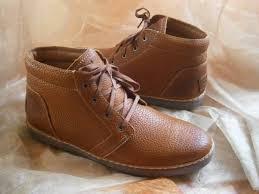 ugg boots australia mens top 5 best s boots