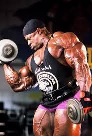 Ronnie Coleman Bench 33 Best Ronnie Coleman Images On Pinterest Bodybuilder