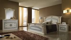 Ashley Furniture Bedroom Set Prices by Bedroom Design Ashley Bedroom Furniture Gallery Simple Bedroom
