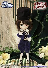 amazon pullip black friday 7 best pullip dolls images on pinterest bjd dolls fashion dolls