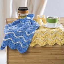 premier hanging kitchen towels free download u2013 premier yarns