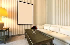 color combination for house house painting colour combinations plain house exterior paint colour