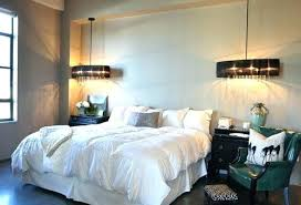 Hanging Light For Bedroom Pendant Lighting Bedroom Hanging Light Bedroom Contemporary