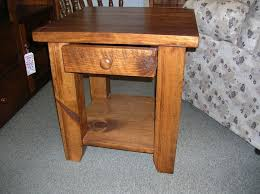 Pine End Tables Table Living Room End Tables Pine End Tables Square End Tables