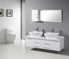 Vanity Bathroom Mirrors Bathroom Design Magnificent Bathroom Vanity Units Bathroom