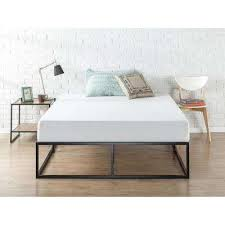 No Bed Frame Bed Frame Without Foot Board Bed Frames Box Springs