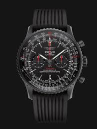 bentley breitling price breitling navitimer 01 46mm swiss pilot u0027s watch