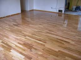 hardwood flooring lakeside oregon sterlingwoodfloors com