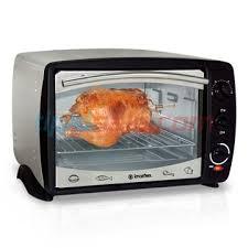 kyowa electric oven craftcrazee
