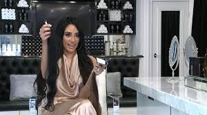 hair extensions 101 tlcme tlc