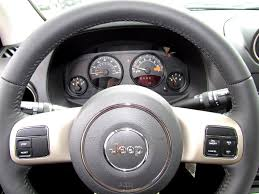 jeep liberty steering wheel new jeep for sale in perryville mo keller motors