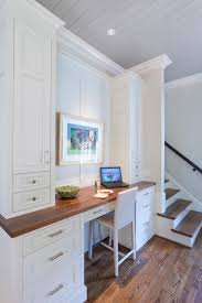 small kitchen desk ideas kitchen desk area ideas best about areas of small for corner
