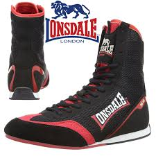 s boxing boots australia lonsdale mitchum boxing boots black trainers shoes