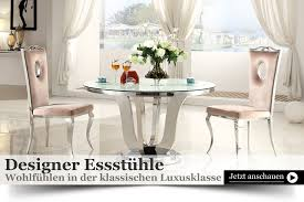 Lederst Le Esszimmer In Berlin Designermöbel Erfüllen Sie Ihre Wohnträume