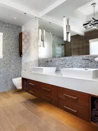 Finished Bathroom Ideas Bathroom Wallpaper Hi Res Bathroom Vanity Designs Transitional