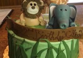 specialty cakes specialty cakes carlisle bakery