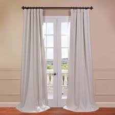 Curtain Drapes Extraordinary Ideas Blackout Curtains 108 Inches Blackout Curtains