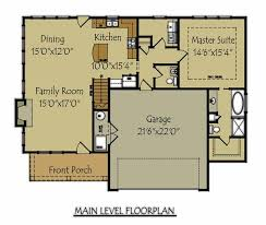 best bungalow floor plans 116 best floor plans images on pinterest small houses small