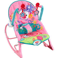 Rocking Chair Seat Replacement Infant Chair