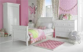 White Gloss Bedroom Furniture Sets Bedroom Furniture Sets White Set King Uni Childrens Arcamagica