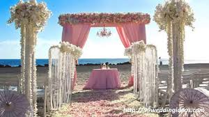 Wedding Arches Ebay 100 Wedding Arbor Ebay Shop Garden Arbors At Lowescom