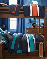 boys bedding u0026 room decor kids bedding sets comforters u0026 quilts