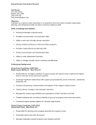 Office Coordinator Resume Samples Visualcv Resume Samples Database by Short Essay On Our Environment Cheap Thesis Writer Website For Mba