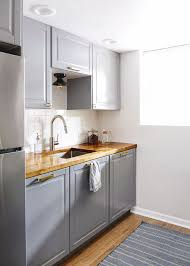 ideas for galley kitchen impressing kitchen best 25 ikea galley ideas on small in