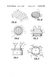Doubles Worksheet Ks1 Patent Us4641291 Phased Array Doppler Sonar Transducer Google