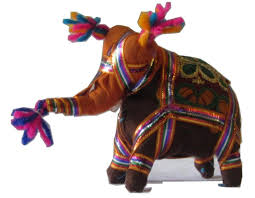 buy indian handicrafts home decor crafts handmade gifts online