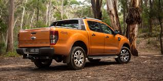 prerunner ranger 4x4 ford ranger pictures posters news and videos on your pursuit