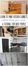 best 25 no sanding primer ideas on pinterest diy furniture