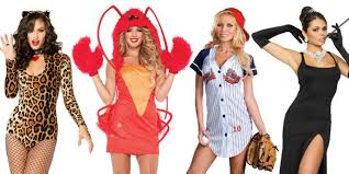 Halloween Costumes Sites Slay Halloween Costume Courtesy Miami Shops