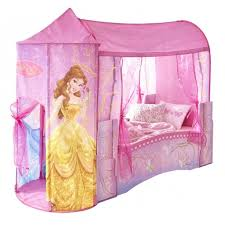 Disney Princess Bedroom Furniture Set by Princess Kids Bedroom Sets Fresh Bedrooms Decor Ideas